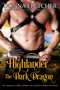 DonnaFletcher_HighlanderTheDarkDragon_200px
