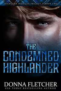 The Condemned Highlander